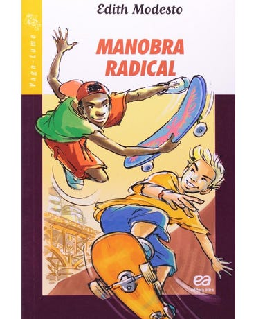 Manobra Radical