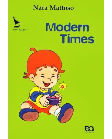 Modern Times - Level 1