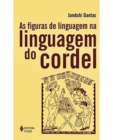 As Figuras De Linguagem Na Linguagem Do Cordel