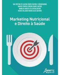 Marketing Nutricional E Direito A Saude