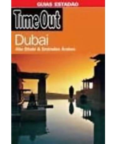 Time Out - Dubai