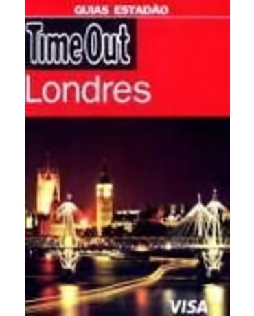 Time Out - Londres