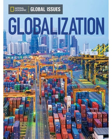 Globalization - Global Issues - On Level