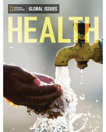 Health - Global Issues - On Level