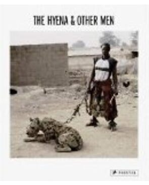 The Hyena & Other Men